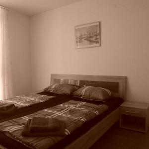 Hotel Pictures: City Apartment 6, Freiburg im Breisgau