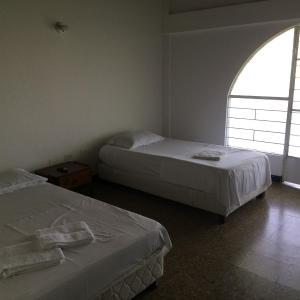 Hotel Pictures: hotel galeron llanero, San Martín
