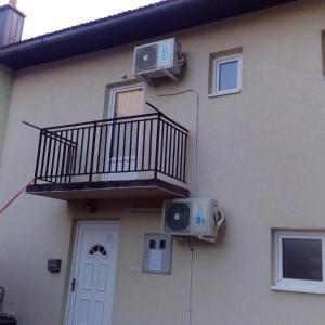 酒店图片: Apartments Zemira, Bihać