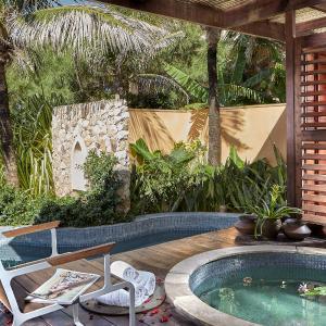 Hotel Pictures: Zorah Beach Hotel, Trairi