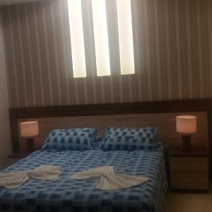 Hotel Pictures: Lê Carvalho Hotel Conceito, Maracanaú