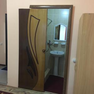 Фотографии отеля: Guest House Vasilisa, Лазаревское