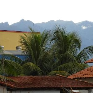 Hotel Pictures: Resende Flats, Resende