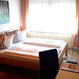 Hotel Pictures: Seelbacher Hof, Herborn