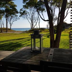 Fotos del hotel: The Jetty at Cowan Cowan, Cowan Cowan