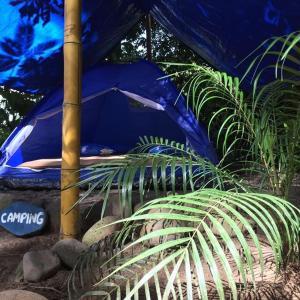 Hotelfoto's: Costa Rica Camping Lodge, Tirimbina