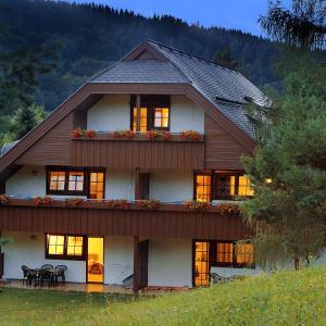 Fotografie hotelů: Sonnenresort Maltschacher See, Feldkirchen in Kärnten