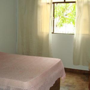Hotel Pictures: Apartamento Temporada, Piúma