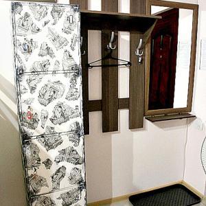 Fotografie hotelů: Mini Hotel Abell, Barnaul