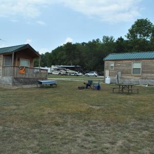 Hotel Pictures: Wilmington Camping Resort, Wilmington