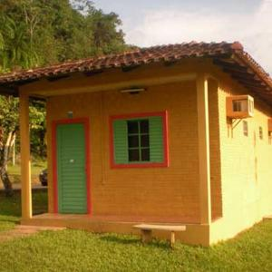 Hotel Pictures: Hotel Iracema Falls, Presidente Figueiredo