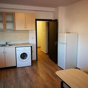 Hotel Pictures: City View Apartment, Blagoevgrad