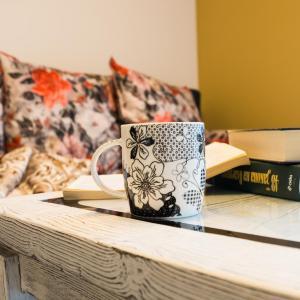 Hotellbilder: Nasred grada, Hisarya