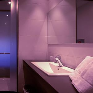 Hotel Pictures: Seminari Allotjaments, Vic
