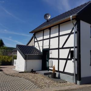 Hotel Pictures: Ferienhaus Kutzbach, Heimbach