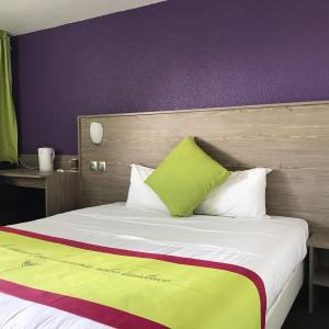 Hotel Pictures: Kyriad Cambrai, Cambrai