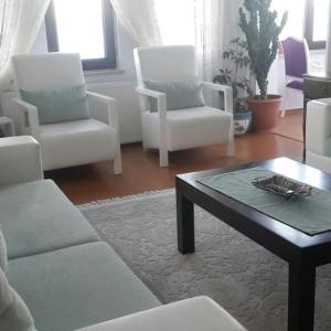 Hotelbilder: Trabzon Apart Pansiyon, Mersin