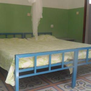 Hotel Pictures: Casa Aquario, Tarrafal