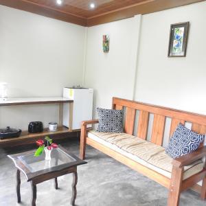Hotel Pictures: Casa Los Anturios, Bijagua