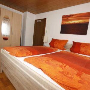 Hotel Pictures: Ferienwohnung Franz, Malterdingen