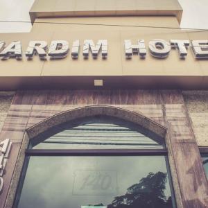 Hotel Pictures: Jardim Hotel, São Bernardo do Campo