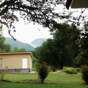 Φωτογραφίες: Casa en villa general belgrano, Villa General Belgrano