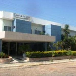 Hotel Pictures: Costa do Rio Hotel, Petrolina