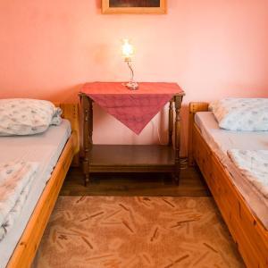 Hotellikuvia: Prenoćište Ramić, Bihać
