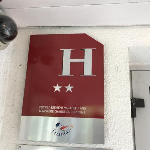 Hotel Pictures: ibis budget Vitry sur Seine N7, Vitry-sur-Seine