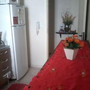 Hotel Pictures: Casa Amanda, Chapecó