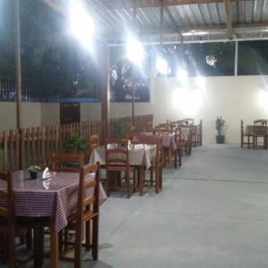 Hotel Pictures: Boa Vista Hostel, Boa Vista