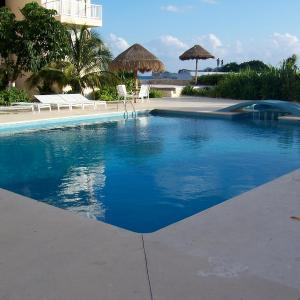 Hotelbilder: Salvia Cancun, Cancún