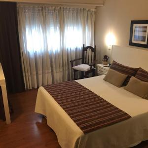 Hotel Pictures: Hotel Rio, San Nicolás de los Arroyos