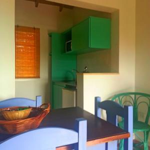 Hotelbilder: Refugio del Angel, Tandil