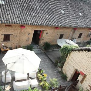 Hotel Pictures: Memory Xiatang Guest House, Yangshuo