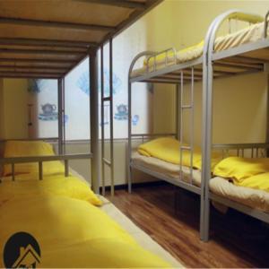Hotel Pictures: 701 hostel Tianshui, Tianshui