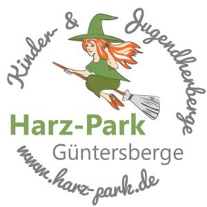Hotelbilleder: Kinder- und Jugendherberge 'Harz-Park' Güntersberge, Güntersberge