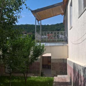 Hotelfoto's: Neo, Tsachkadzor