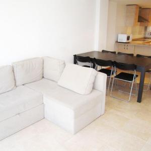 Hotel Pictures: Apartments 1444, Port de la Selva