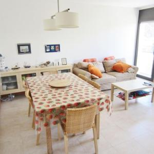 Hotel Pictures: Apartments 1697, Port de la Selva