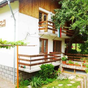 Fotos del hotel: Villa Raduil, Raduil