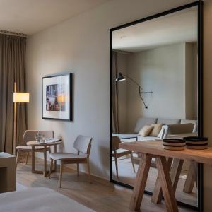 Hotel Pictures: Hotel Peralada Wine Spa & Golf, Peralada