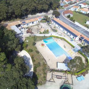 Hotel Pictures: Vakantiepark L'Accolade, Saint-Georges-d'Oléron