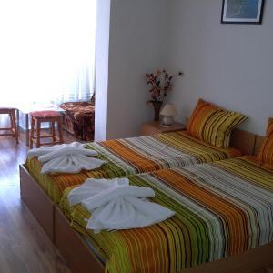 Hotelbilder: Guest House Simona, Primorsko