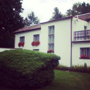 Hotel Pictures: Ubytovani u Cebisu, Jindrichuv Hradec