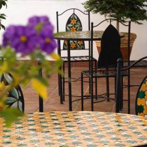 Фотографии отеля: Apartamentos la Fuente, Кордова