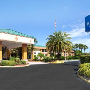 Zdjęcia hotelu: Baymont Inn and Suites Florida Mall, Orlando