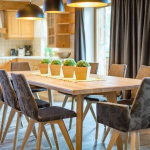 Hotellikuvia: Active Apartments, Maria Alm am Steinernen Meer