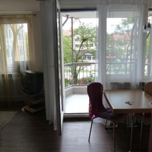 Hotel Pictures: City Apartment 4, Freiburg im Breisgau
