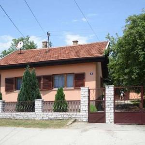 Foto Hotel: Krajinic Family House, Bugojno